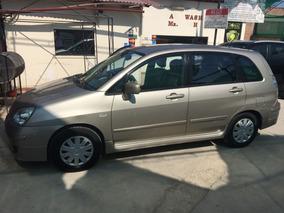 Suzuki Aerio 2006 - Piura
