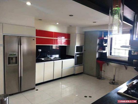 Apartamentos En Venta 04144557535