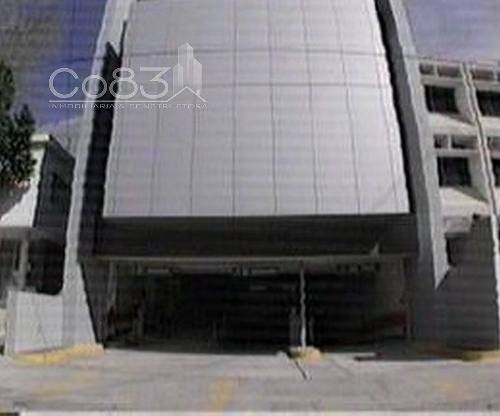 Renta - Oficina - Guadalajara - 66 M2