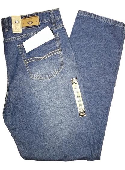Pantalon Talla 40 Mercadolibre Com Ve