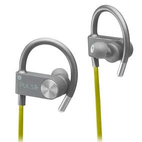 Fone De Ouvido Bluetooth Multilaser Pulse