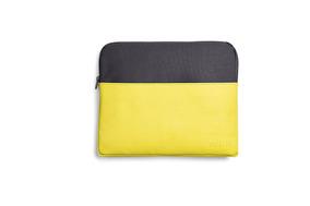 Bolsa Para Tablet Colour Block - Original Bmw 80212445666