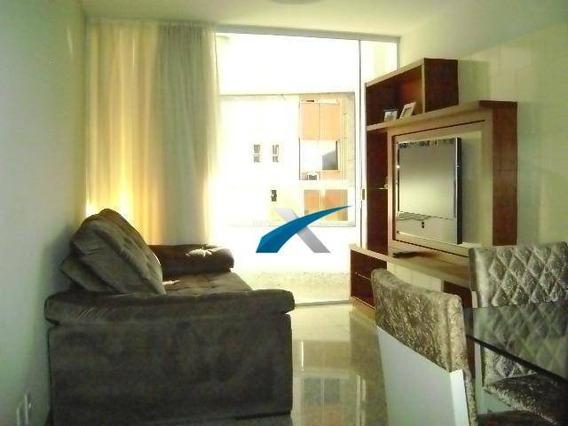 Apartamento 3 Quartos À Venda, Lourdes - Ap2673