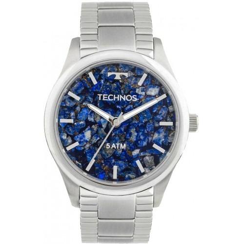 Relógio Feminino Analógico Technos Elegance 2033co/1g