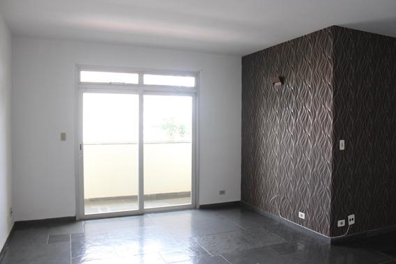 Apartamento Com 4 Quartos Para Aluguel - Lh8f3-4864-in1