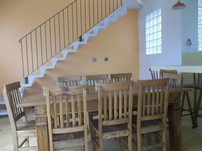 Casa Residencial À Venda Em Condomínio Em Itatiba. - Ca0953