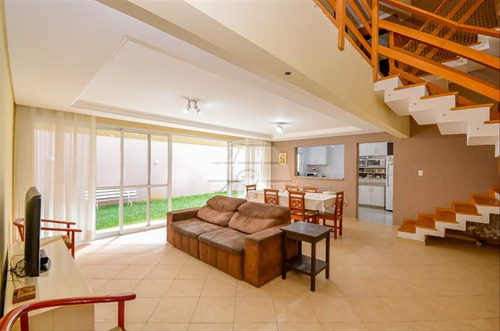 Imagem 1 de 30 de Casa - Residencial - 151721