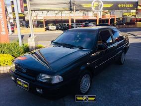 Ford Versailles 2.0 Ghia Automático 1992 R$ 6.990,