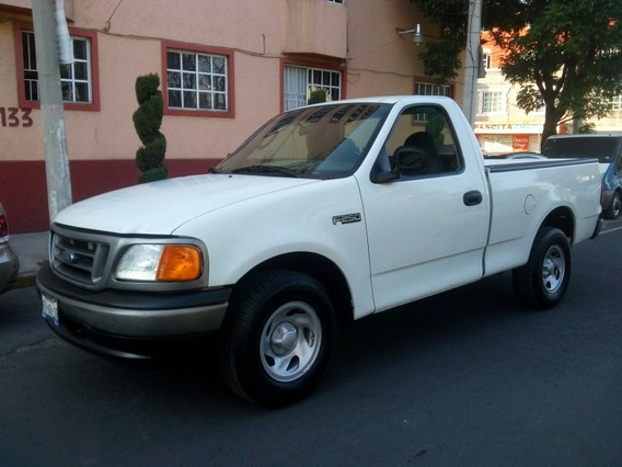 Ford Pick-up F250