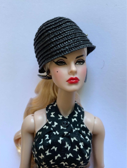 Fashion Royalty Agnes