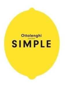 Cocina Simple - Ottolenghi Yotam - Libro Salamandra
