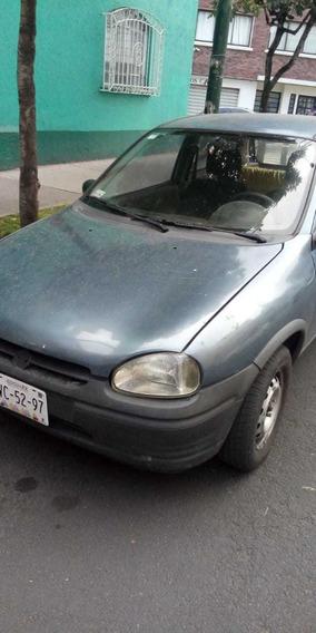 Chevrolet Chevy Pop 2