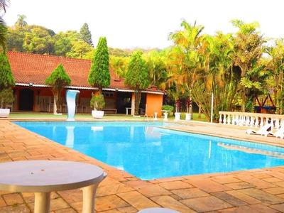 Chacara Aluguel Ouro Preto Mairipora