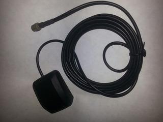 Antena De Gps