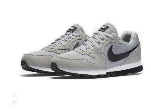 Tênis Nike Md Runner 2 749794 Masculino Original + Nf