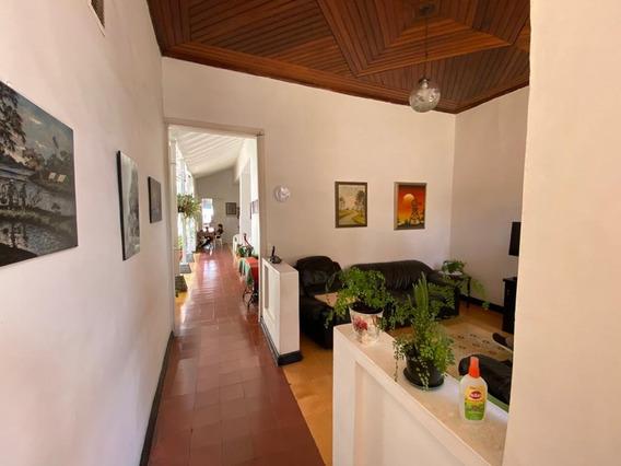 Casa Medellín La América Se Vende
