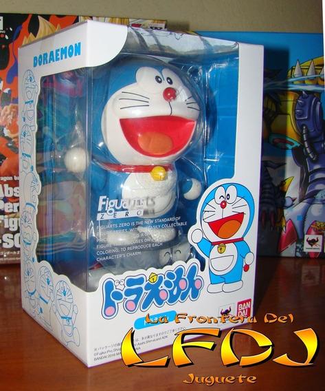 Figuarts Zero Doraemon Lfdj