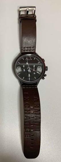Relógio Armani Ax1153