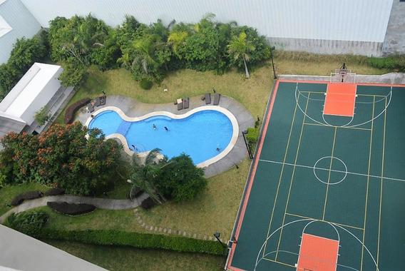 Venta Apartamento Condo Heredia Ulloa Lagunilla 3 Dorm,
