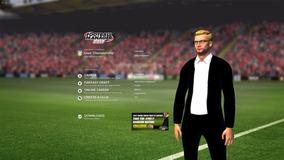 Promoção-football Manager 2017 Original Português
