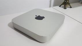 Mac Mini Core I5 2.3 8gb Ram 1tb Hd