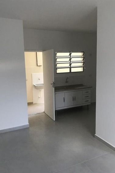 Linda Casa Em Condomínio Fechado Próximo Do Metrô - Mi79699