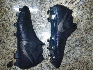 Chuteira Nike Phantom Vision Elite Campo Unissex - Original