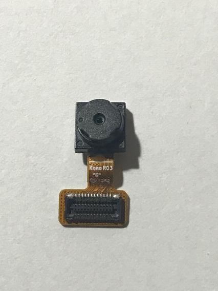 Camera Frontal Tablet Samsung Gt N5110