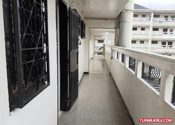 Dioselyn G Apartamentos En Venta#19-14129