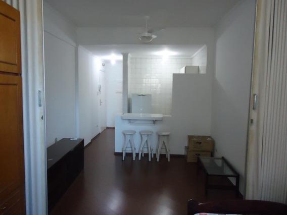 Ampla Kit, Mobiliada, Rua Frei Caneca- Consolação. - Md376