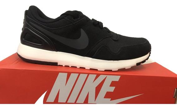 Nike Air Vibenna Sapatos Tênis com o Melhores Preços no