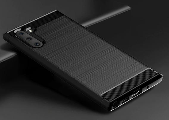 Funda Case Samsung Galaxy Note 10 Plus Note 10