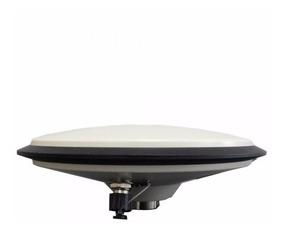 Antena De Gps Para Trimble Ez Guide 150, 250, 500 E 750