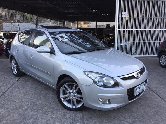 Hyundai I30 2.0 Mpi 16v, Eve5548