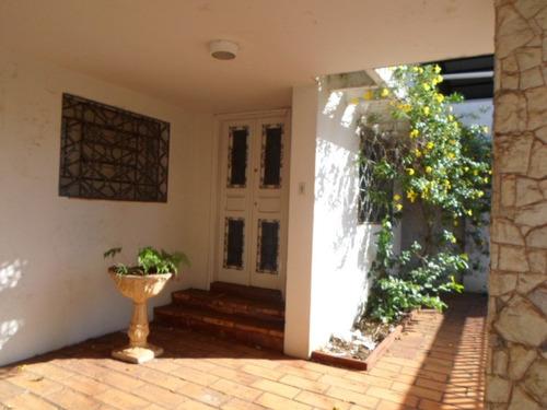Casa-padrao-para-venda-em-centro-sao-jose-do-rio-preto-sp - 2017322
