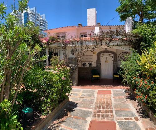 Casa  Villa Florida -ref:1905