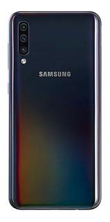 Celular Libre Samsung Galaxy A50 128/4gb Sm-a505