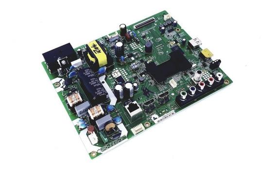 Placa Principal Semp Toshiba Sti 32l2400 Nova C/garantia