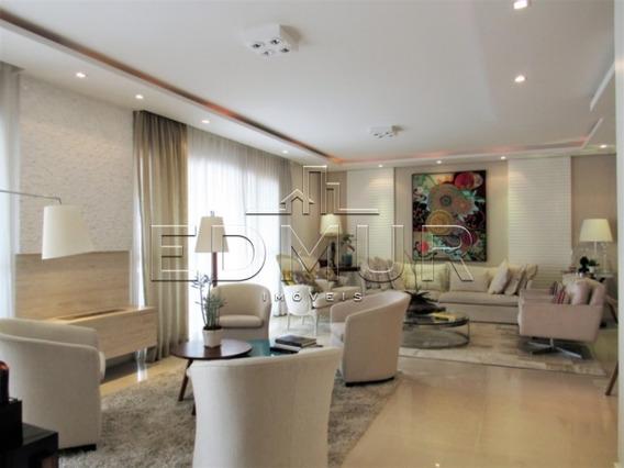 Apartamento - Santo Antonio - Ref: 20620 - V-20620