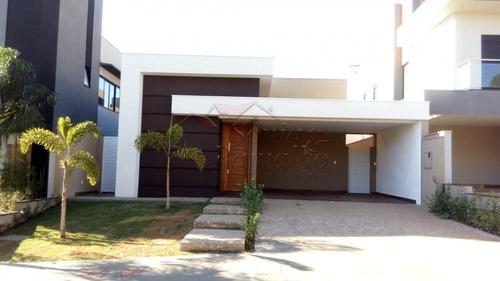 Casas - Ref: V18629