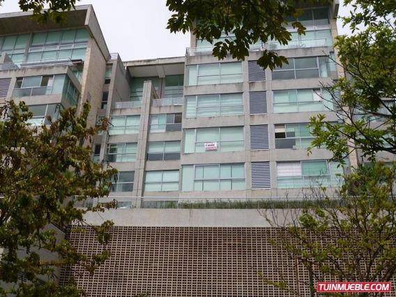 Apartamentos En Venta Mls #17-2712