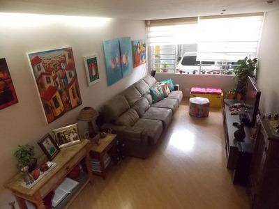 Sobrado Em Brooklin, São Paulo/sp De 180m² 3 Quartos À Venda Por R$ 990.000,00 - So173857