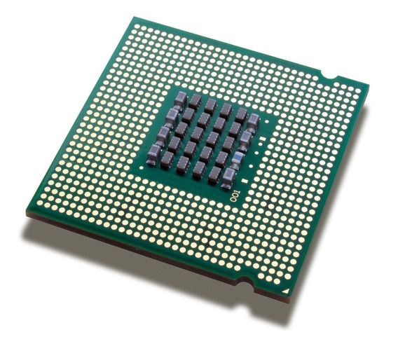 Processador Amd X6 Bulldozer Fx-6300 4.1ghz 14mb Am3 Black