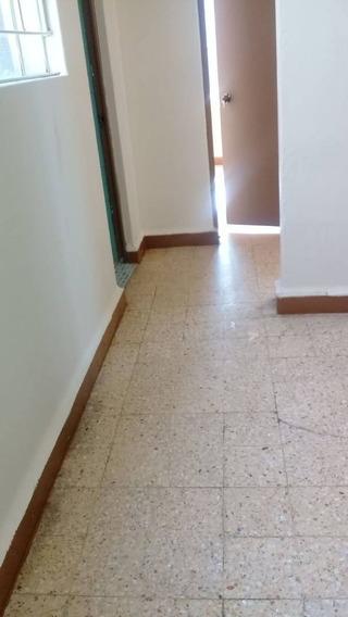 Departamento En Renta Avenida Cuitláhuac, Guadalupe Victoria Ii