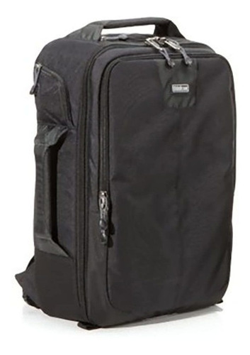 Think Tank Airport Essentials Mochila Para Camara Con Siste