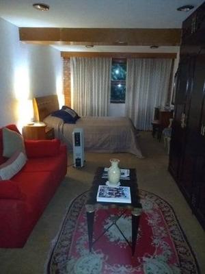 Preciosa Habitación De 40 M2 En Renta