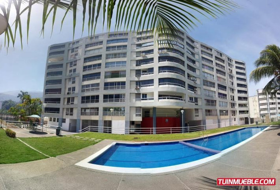 Apartamentos En Venta Cod. 18-4178