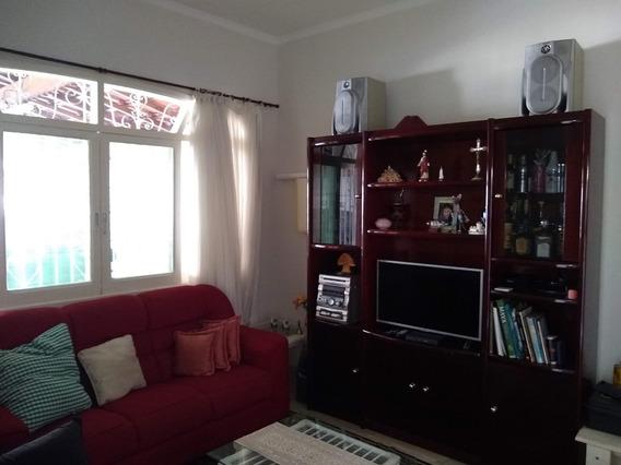 Fj269 Casa Geminada 2 Dorm Ent R$ 140 Mil Tupi Praia Grande
