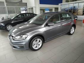 Volkswagen Golf Trendline 1.4 Tsi