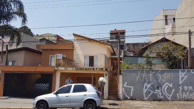 Casa Santo André, Pno, 3 Quartos, 2 Banheiros, Suite...
